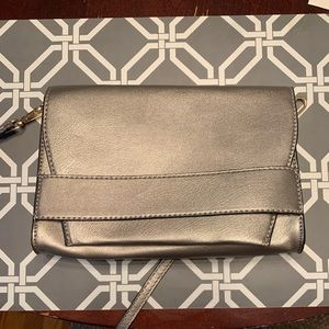 Summer and Rose by Celine Crossbody
